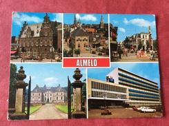 Nederland Almelo - Almelo