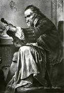 A 4910 - Musica, Stradivari - Musique Et Musiciens