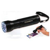 Lampe UV De Poche L83 Leuchtturm - Andere Sammlungen