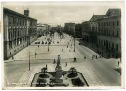 Q.135  BARI - Bari