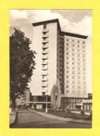 Postcard - Czech, Brno      (V 29444) - Tchéquie