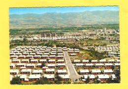 Postcard - Macedonia, Skopje      (V 29454) - Macédoine