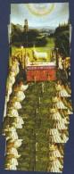 BELGIQUE : LOT DE  18 BLOCS COB N° 62 NEUFS MNH** - Bloques 1962-....