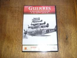 """DVD Reportages De Guerre,images D´archives ,""""La Bataille D'Angleterre,1940"""" - 1939-45"""