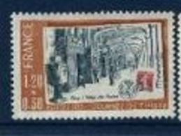 "FR YT 2037 "" Journée Du Timbre "" 1979 Neuf** - Unused Stamps"
