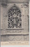 12 - RODEZ - La Cathédrale - Ancienne Clôture Du Choeur - Rodez