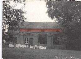 Schorisse - Maarkedal