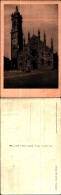 3510a)cartolina  Monza-piazza Del Duomo-ed.rovaris - Monza