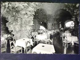 LIGURIA -GENOVA -SANTA MARGHERITA LIGURE -F.P. LOTTO N°554 - Genova