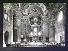 LIGURIA -GENOVA -ARENZANO -F.G. LOTTO N°554 - Genova