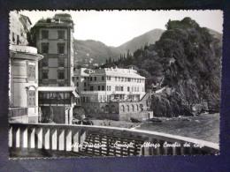 LIGURIA -GENOVA -CAMOGLI -F.G. LOTTO N°554 - Genova