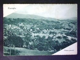 LIGURIA -GENOVA -TORRIGLIA -F.G. LOTTO N°554 - Genova