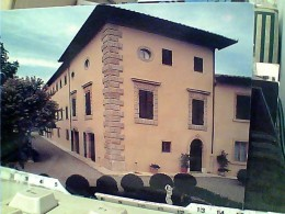 POGGIBONSI HOTEL RISTORANTE  VILLA SAN LUCCHESE  N1985 FP5417 - Siena