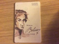Nice Chip Card Venezuela - 5000B$  Bolivar- Fine Used Condition - Venezuela