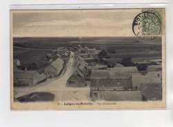 LOIGNY LA BATAILLE - Vue D'ensemble - état - Loigny