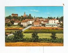 BAZZANO,VEDUTA-1970 - Bologna
