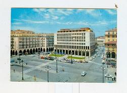 LIVORNO-P.ZA GRANDE-1973 - Livorno