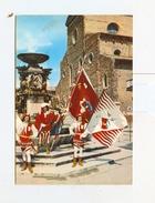 """FAENZA-PALIO DEL NIBALLO-""""29 GIUGNO""""-1967 - Ravenna"""