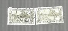 180 Et190  Pecheur - Franse Legende