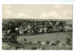 13047 Cpa  Gruss Aus RENDA ( RINGAU ) Kr Eschwege / Werra - Eschwege