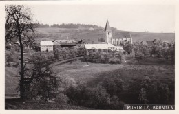 Pustritz, Kärnten * 29. 7. 1957 - Ohne Zuordnung