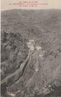 16 / 9 / 314  -  BOISSEZON  ( 46 )  -Vue Générale Aérienne  De  L(usine De Mr. Plo - Ohne Zuordnung