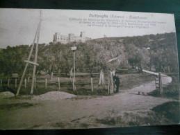 Battipaglia - Castelluccio Ediz.Parisi Usata 1928 - Battipaglia
