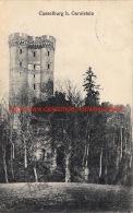 1909 Casselburg Bei Gerolstein - Gerolstein
