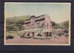 HOTEL Les BRUYERES Nonceveux Remouchamps - Aywaille