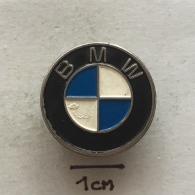 Badge (Pin) ZN002840 - Automobile (Car) BMW - BMW