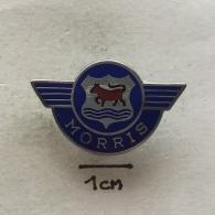 Badge (Pin) ZN002865 - Automobile (Car) Morris Motors - Pin's