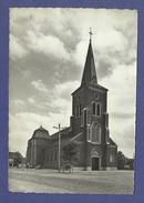 Herk De Stad * CARTE PHOTO * St Martinuskerk - Herk-de-Stad