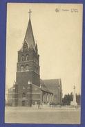Haelen * L ' Eglise - De Kerk - Halen