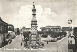 Vernole - Lecce