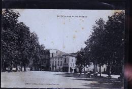 PEZENAS - Pezenas