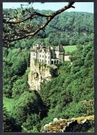 WALZIN - Château - Non Circulé - Not Circulated - Nicht Gelaufen. - Dinant