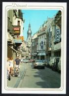 DINANT - Rue Grande  - Non Circulé - Not Circulated - Nicht Gelaufen. - Dinant