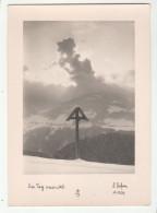 ° Autriche - Austria - Der Tag Versinkt - Verlag: Dr. A. DEFNER, N° A1239 - 10,5 X 15 Cm - Autriche