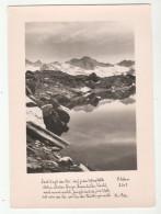 ° Autriche - Austria - Verlag: Dr. A. DEFNER, N° Z 20t - 10,5 X 15 Cm - Autriche