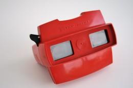 VIEW-MASTER Vintage : GAF View-master - Made In Belgium - Original - Reels - Viewmaster - Stereoviewer - Action Man
