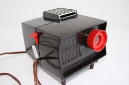 VIEW-MASTER Vintage : SAWYER BAKELITE View-master - Made In Belgium - Original - Reels - Viewmaster - Stereoviewer - Action Man