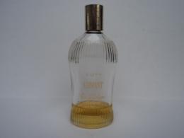 """COTY"""" L'AIMANT"""" EDC PARFUMEE 90° PRESQUE  VIDE, ,VOIR ET LIRE  ATTENTIVEMENT  §§ - Miniaturen Flesjes Dame (zonder Doos)"""
