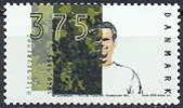 DENEMARKEN 1999 Landsverdedeging PF-MNH-NEUF - Unused Stamps