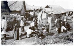China Village - Chine