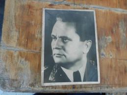 Josi Broz Tito - Célébrités