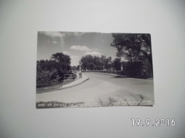Iowa Falls. - Oak St. Bridge On Highway 65. - Other