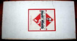 Monopoly Ancien 1947 - Otros