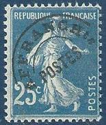 FRANCE NEUF** Y&T Préo N°56   Valeur 30,00 - Préoblitérés
