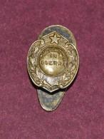 MUTILATO IN GUERRA - Picchiani E Barlacchi Model - 1914-18