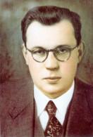 Reuland Marcel (1905 - 1956) , écrivain En Langue Luxbgse, éditeur De Plusieurs Pièces De Théâtre - Cartes Postales